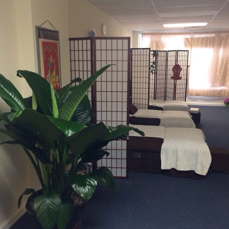 Clean Massage Spa in Flushing Queens